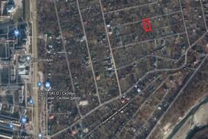 Продається земельна ділянка 4.42 соток у Івано-Франківській області