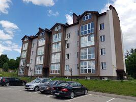 Продается 3-комнатная квартира 138 кв. м в Хмельницком