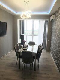 Продается 3-комнатная квартира 100 кв. м в Днепре