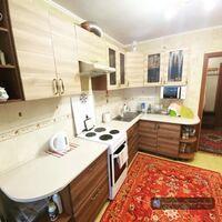 Продается 1-комнатная квартира 37 кв. м в Николаеве