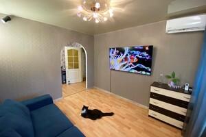 Продается 1-комнатная квартира 32 кв. м в Николаеве