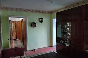 Продаж квартири, Хмельницький, р‑н.Загот Зерно, Трудовавулиця