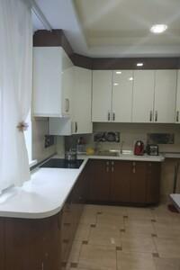 Продается дом на 2 этажа 75 кв. м с баней/сауной