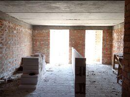 Продается 1-комнатная квартира 51.1 кв. м в Херсоне