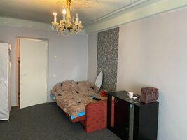 Продається 3-кімнатна квартира 58 кв. м у Львові