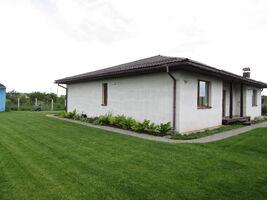 Продается одноэтажный дом 140 кв. м с мебелью