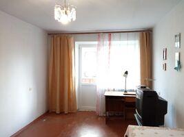 Продається 1-кімнатна квартира 32 кв. м у Херсоні
