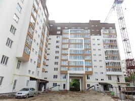 Продается помещения свободного назначения 51 кв. м в 2-этажном здании