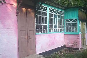 Продается одноэтажный дом 27 кв. м с подвалом