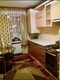 Здається в оренду 3-кімнатна квартира 60 кв. м у Вінниці