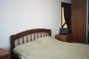 Продается 2-комнатная квартира 60.5 кв. м в Хмельницком
