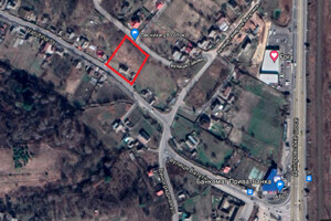 Продается земельный участок 28 соток в Киевской области