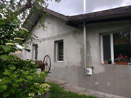 Продажа дома, Киевская, Киево-Святошинский, c.Михайловка-Рубежовка, Вишнева, дом 16