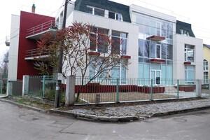 Продается административное здание 2000 кв.м