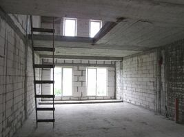 Продается дом на 2 этажа 112 кв. м с бассейном
