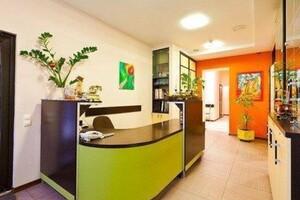 Продается офис 193 кв. м в нежилом помещении в жилом доме