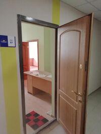 Продается офис 65 кв. м в бизнес-центре