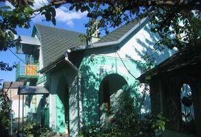 Продається будинок 2 поверховий 142 кв. м з каміном