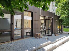 Продается помещения свободного назначения 20 кв. м в 1-этажном здании
