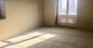 Продается 1-комнатная квартира 27 кв. м в Вышгороде