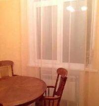 Продается 3-комнатная квартира 86 кв. м в Василькове