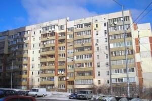 Продается 3-комнатная квартира 69 кв. м в Вышгороде