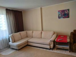 Здається в оренду 3-кімнатна квартира 99 кв. м у Києві