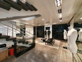 Продается объект сферы услуг 147 кв. м в 2-этажном здании