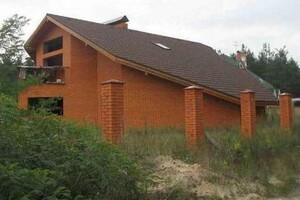 Продається будинок 2 поверховий 250 кв. м з мансардою