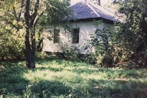 Продается одноэтажный дом 92 кв. м с камином
