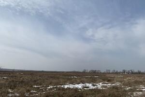 Продається земельна ділянка 2500 соток у Київській області