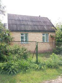 Продается земельный участок 7.22 соток в Киевской области