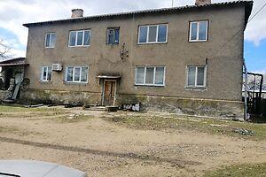 Продается 3-комнатная квартира 46 кв. м в Николаеве