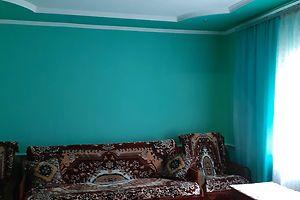 Продается одноэтажный дом 100 кв. м с камином