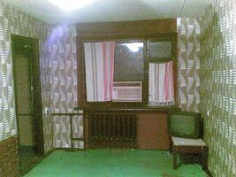 Здається в оренду 1-кімнатна квартира 25 кв. м у Кременчуку