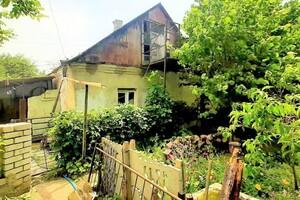 Продается одноэтажный дом 106 кв. м с гаражом