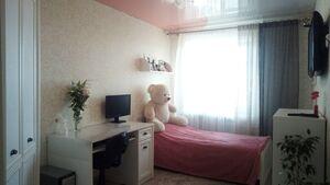 Продается 2-комнатная квартира 45.7 кв. м в Хмельницком