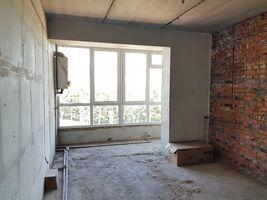 Продается 2-комнатная квартира 72.66 кв. м в Хмельницком