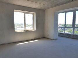 Продается 3-комнатная квартира 91.63 кв. м в Хмельницком