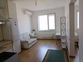 Продається 1-кімнатна квартира 51 кв. м у Одесі