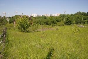 Продажа земли сельскохозяйственного назначения, Хмельницкий, р‑н.Первый парковый, садоводческоетовариществоСолнечный