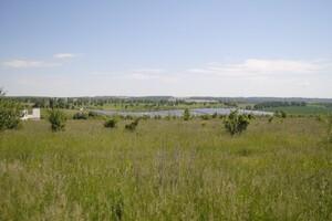 Продажа земли сельскохозяйственного назначения, Хмельницкий, р‑н.Молодёжный