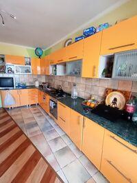 Продається 1-кімнатна квартира 73 кв. м у Тернополі