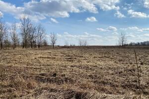 Продается земельный участок 12.5 соток в Киевской области