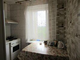 Продаж квартири, Вінниця, р‑н.Підшипниковий завод, СергіяЗулінського(Тарногродського)вулиця