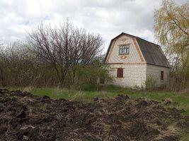 Продается земельный участок 10.7 соток в Сумской области