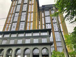 Продается 2-комнатная квартира 95 кв. м в Одессе