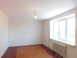Продается 2-комнатная квартира 53.6 кв. м в Виннице