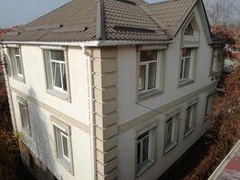 Продається будинок 3 поверховий 370 кв. м з подвалом