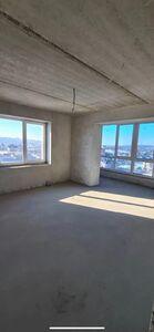 Продается 3-комнатная квартира 93 кв. м в Хмельницком